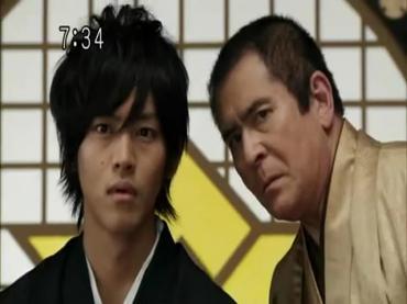 Samurai Sentai Shinkenger Act 44 1.avi_000239839