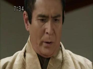 Samurai Sentai Shinkenger Act 44 1.avi_000257190