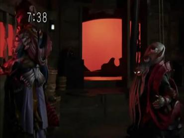 Samurai Sentai Shinkenger Act 44 1.avi_000455288