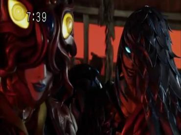 Samurai Sentai Shinkenger Act 44 1.avi_000482915