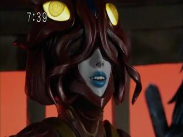 Samurai Sentai Shinkenger Act 44 1.avi_000496629