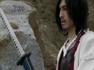 Samurai Sentai Shinkenger Act 44 2.avi_000012078