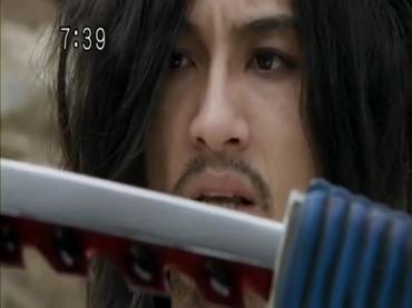 Samurai Sentai Shinkenger Act 44 2.avi_000022389