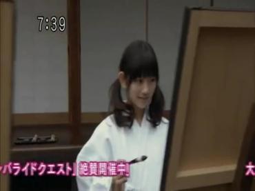 Samurai Sentai Shinkenger Act 44 2.avi_000030730