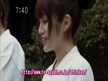 Samurai Sentai Shinkenger Act 44 2.avi_000048648