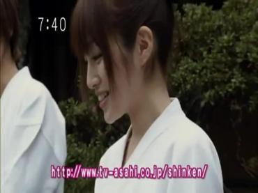 Samurai Sentai Shinkenger Act 44 2.avi_000048915