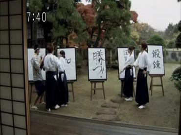 Samurai Sentai Shinkenger Act 44 2.avi_000084284
