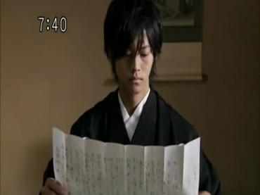 Samurai Sentai Shinkenger Act 44 2.avi_000088655