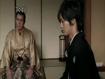 Samurai Sentai Shinkenger Act 44 2.avi_000101701