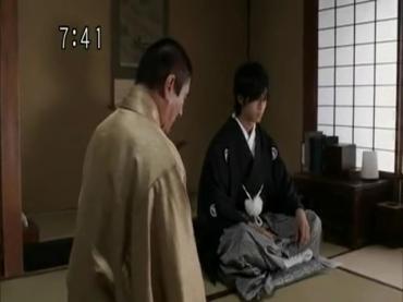 Samurai Sentai Shinkenger Act 44 2.avi_000112445