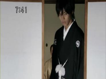 Samurai Sentai Shinkenger Act 44 2.avi_000125959