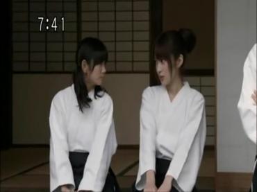 Samurai Sentai Shinkenger Act 44 2.avi_000149983