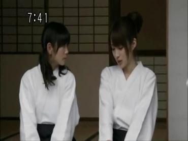 Samurai Sentai Shinkenger Act 44 2.avi_000151117