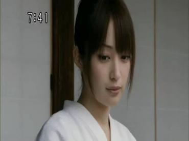 Samurai Sentai Shinkenger Act 44 2.avi_000151784