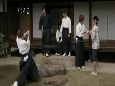 Samurai Sentai Shinkenger Act 44 2.avi_000165431