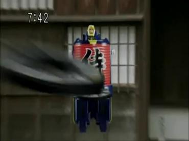 Samurai Sentai Shinkenger Act 44 2.avi_000178478