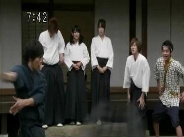 Samurai Sentai Shinkenger Act 44 2.avi_000179879