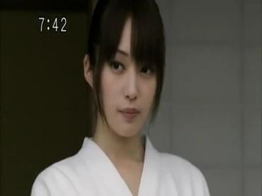Samurai Sentai Shinkenger Act 44 2.avi_000184217