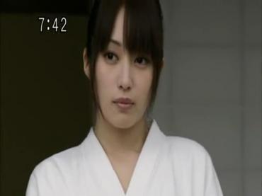 Samurai Sentai Shinkenger Act 44 2.avi_000185552
