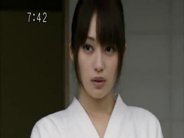 Samurai Sentai Shinkenger Act 44 2.avi_000186352