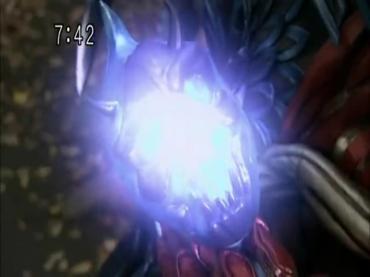 Samurai Sentai Shinkenger Act 44 2.avi_000200466