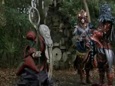 Samurai Sentai Shinkenger Act 44 2.avi_000206172
