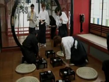Samurai Sentai Shinkenger Act 44 2.avi_000228461