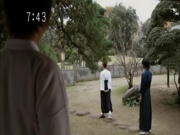 Samurai Sentai Shinkenger Act 44 2.avi_000250617