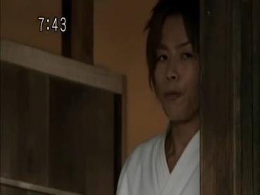 Samurai Sentai Shinkenger Act 44 2.avi_000252852