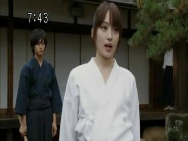 Samurai Sentai Shinkenger Act 44 2.avi_000254153