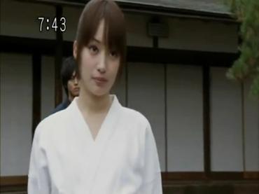 Samurai Sentai Shinkenger Act 44 2.avi_000255755