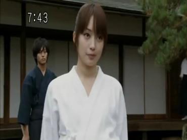 Samurai Sentai Shinkenger Act 44 2.avi_000255221