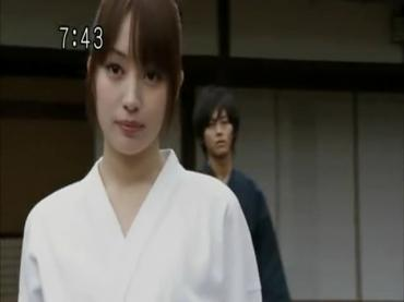 Samurai Sentai Shinkenger Act 44 2.avi_000256556