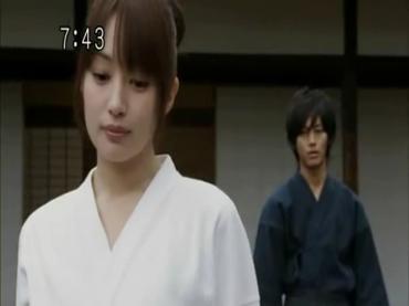 Samurai Sentai Shinkenger Act 44 2.avi_000257624