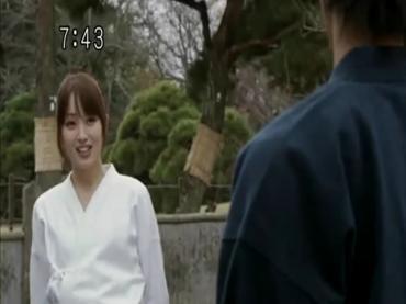 Samurai Sentai Shinkenger Act 44 2.avi_000259325