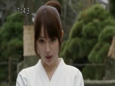 Samurai Sentai Shinkenger Act 44 2.avi_000263196