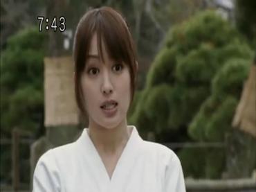 Samurai Sentai Shinkenger Act 44 2.avi_000261861