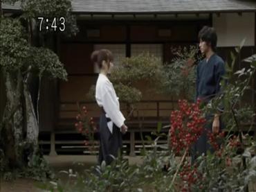 Samurai Sentai Shinkenger Act 44 2.avi_000266599