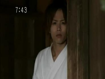 Samurai Sentai Shinkenger Act 44 2.avi_000270570
