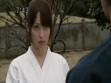 Samurai Sentai Shinkenger Act 44 2.avi_000271604