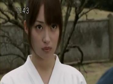 Samurai Sentai Shinkenger Act 44 2.avi_000272472