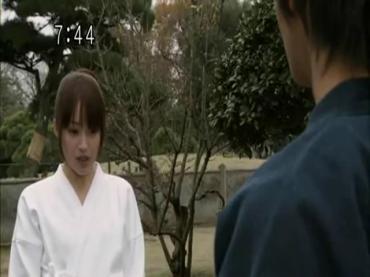 Samurai Sentai Shinkenger Act 44 2.avi_000278945