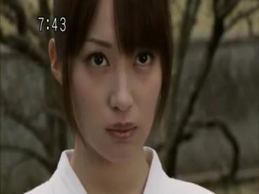 Samurai Sentai Shinkenger Act 44 2.avi_000273406