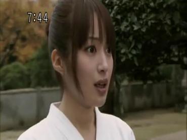 Samurai Sentai Shinkenger Act 44 2.avi_000284150