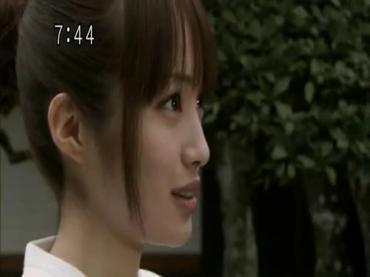 Samurai Sentai Shinkenger Act 44 2.avi_000286686