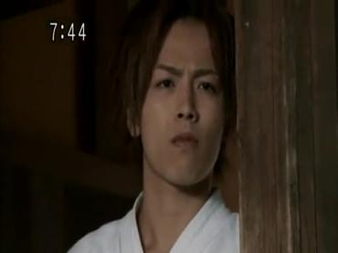 Samurai Sentai Shinkenger Act 44 2.avi_000293393