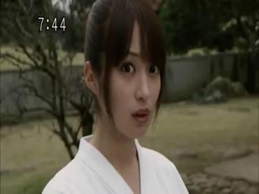 Samurai Sentai Shinkenger Act 44 2.avi_000296596