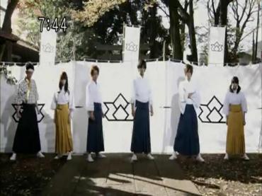 Samurai Sentai Shinkenger Act 44 2.avi_000309108
