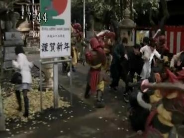 Samurai Sentai Shinkenger Act 44 2.avi_000303136