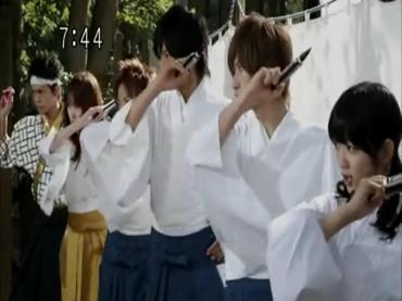 Samurai Sentai Shinkenger Act 44 2.avi_000312779